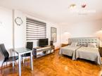 Apartment – Studio Pueblo Torviscas, Torviscas Bajo, Adeje