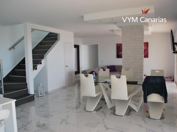 Casa / villa Tijoco Bajo, Adeje