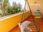 Apartament – Penthouse Sueño Azul, Callao Salvaje, Adeje