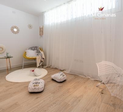 Апартамент — Пентхаус Sueño Azul, Callao Salvaje, Adeje