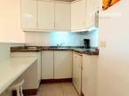 Wohnung – Studio Borinquen, Playa de Las Americas – Adeje, Adeje