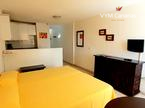 Apartamento – Estudio Borinquen, Playa de Las Americas – Adeje, Adeje