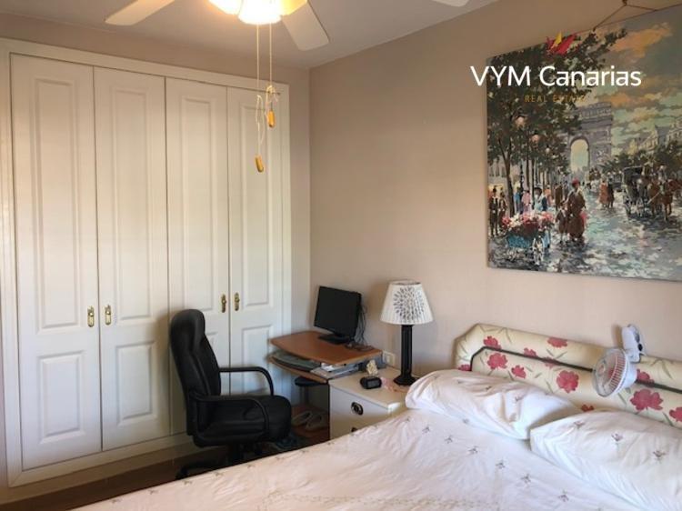 Apartment Bellamar II, El Duque-Costa Adeje, Adeje