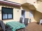 Apartament Bellamar II, El Duque-Costa Adeje, Adeje