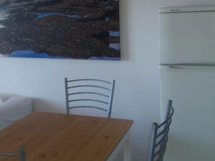 Apartment Caribe, Playa de Las Americas – Adeje, Adeje