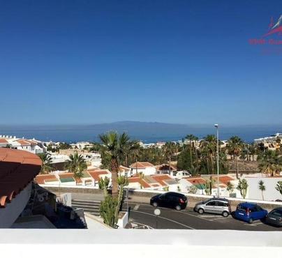 Apartamento Island Village, San Eugenio Alto – Costa Adeje, Adeje