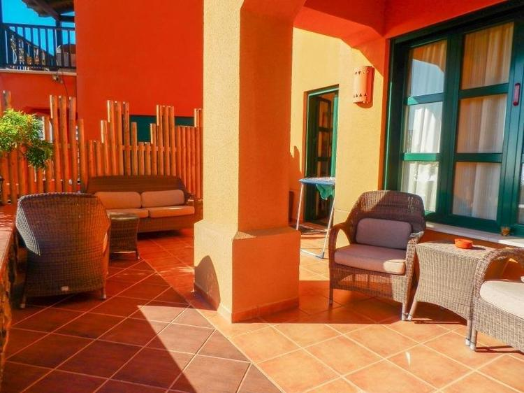 Adosado San Blas Village, Golf del Sur, San Miguel de Abona