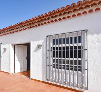 House / Villa – Bungalow San Eugenio Alto – Costa Adeje, Adeje