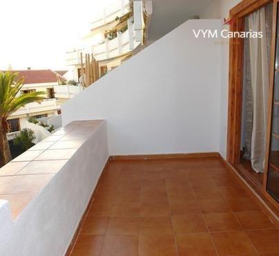 Апартамент Garden City, San Eugenio Bajo – Costa Adeje, Adeje