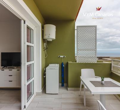 Apartament – Penthouse Orlando, Torviscas Bajo, Adeje