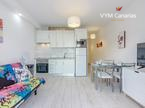 Apartment – Penthouse Orlando, Torviscas Bajo, Adeje