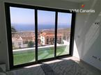 Дом / Вилла Torviscas – Roque del Conde, Adeje