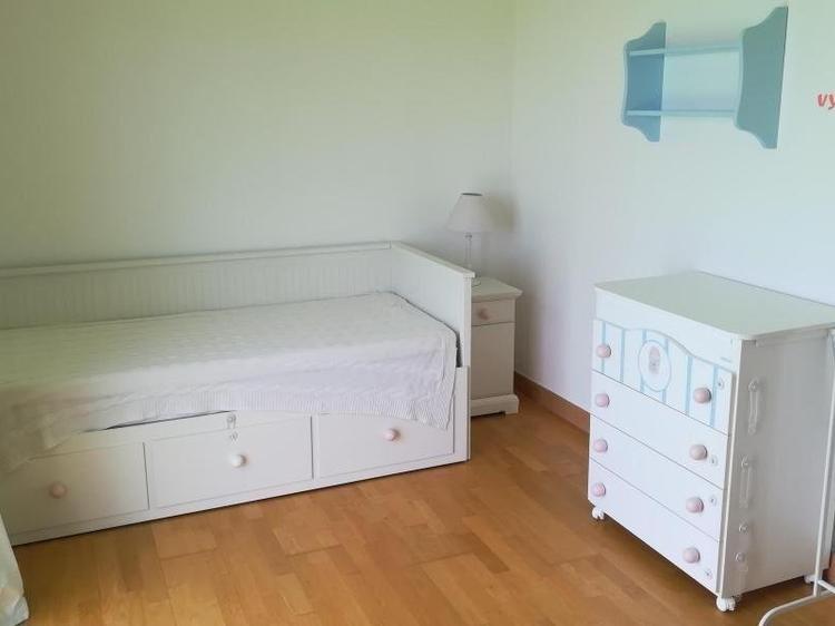 Appartamento – Attico Los Aticos, San Eugenio Alto – Costa Adeje, Adeje