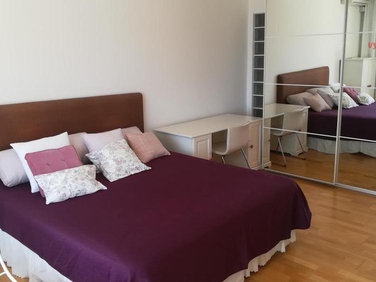 Apartment – Penthouse Los Aticos, San Eugenio Alto – Costa Adeje, Adeje