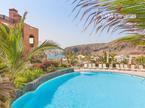 Apartment Bahía de los Menceyes, Palm Mar, Arona