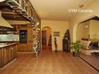 Casa/ Villa – Rustico (Finca) La Palma, Otros Islas Canarias
