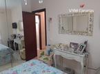 Apartment Miraverde, El Madroñal, Adeje