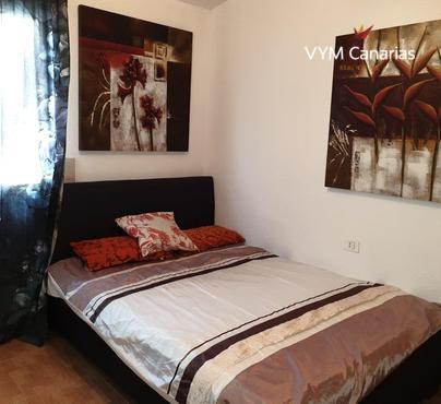 Wohnung – Duplex Adeje-Pueblo, Adeje
