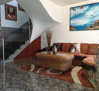 Appartamento – Duplex Los Sabandeños, Adeje-Pueblo, Adeje