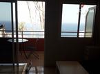 Apartamento Los Gigantes, Santiago del Teide