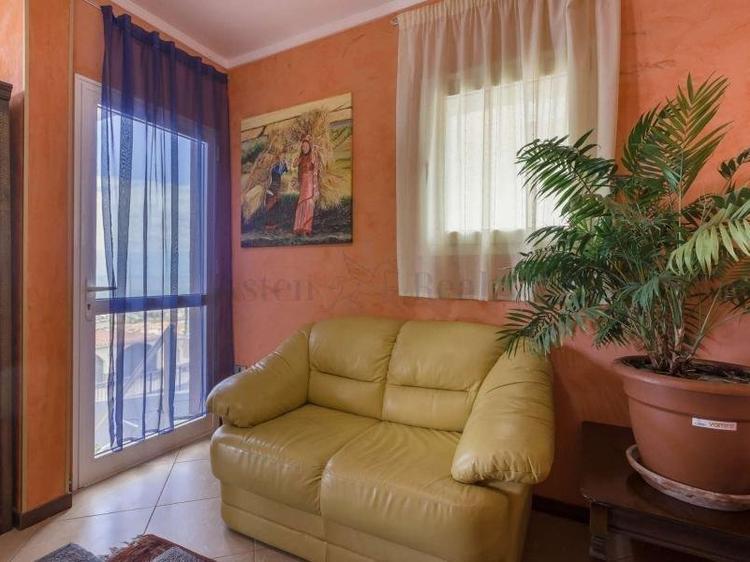 Dom / Willa – Bungalow La Tagora, San Eugenio Alto – Costa Adeje, Adeje