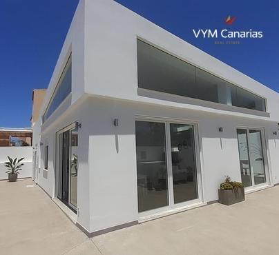 Haus / Villa Armeñime, Adeje