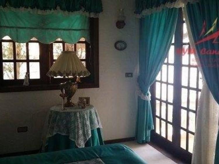 Haus / Villa Callao Salvaje, Adeje