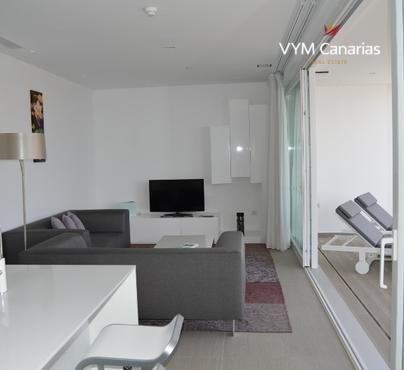Appartamento – Attico Baobab, El Duque-Costa Adeje, Adeje