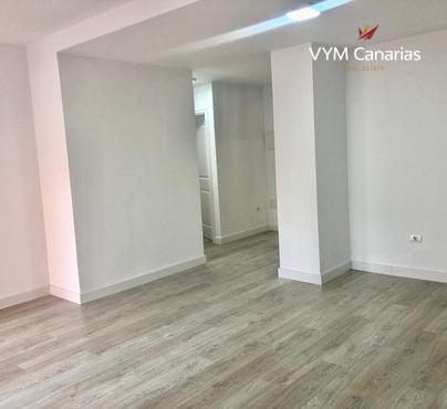 Apartment Brisas del Mar, El Madroñal, Adeje