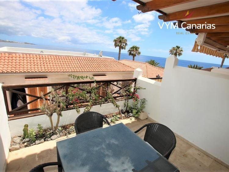 Apartament – Duplex El Beril, El Duque-Costa Adeje, Adeje