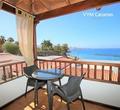 Apartment – Duplex El Beril, El Duque-Costa Adeje, Adeje