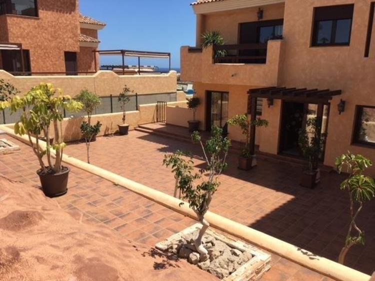 Casa/ Villa – Bungalow Palm Ridge, Amarilla Golf, San Miguel de Abona