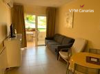 Apartment Costamar, Los Cristianos, Arona