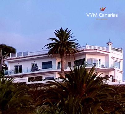 Casa/ Villa Puerto De La Cruz, Puerto de la Cruz