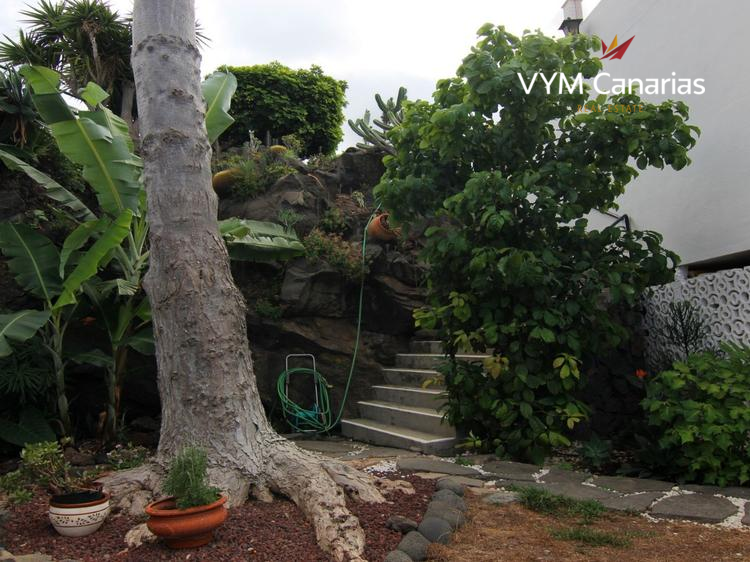 Haus / Villa Puerto De La Cruz, Puerto de la Cruz