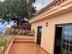 House / Villa Guia de Isora, Guia de Isora