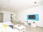 Apartment El Tesoro, Adeje-El Galeon, Adeje