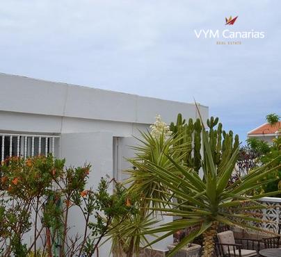 Casa / villa – Bungalow Sol del Sur, Callao Salvaje, Adeje