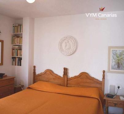Apartament Villaflor, San Eugenio Bajo – Costa Adeje, Adeje