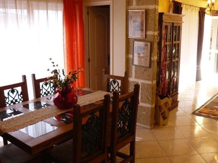 Casa / villa Torviscas – Roque del Conde, Adeje