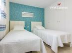 Wohnung – Duplex Magnolia, La Caleta – Costa Adeje, Adeje
