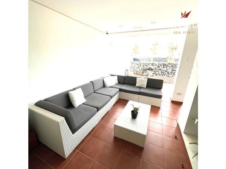 Apartment Magnolia, La Caleta – Costa Adeje, Adeje