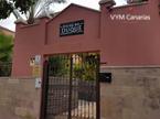 Townhouse Villas del Duque, El Duque-Costa Adeje, Adeje