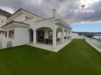 Casa / villa Roque del Conde, Torviscas – Roque del Conde, Adeje