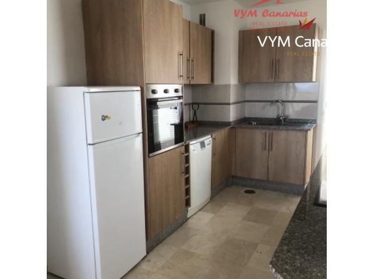 Appartamento – Duplex Los Sirenos, Callao Salvaje, Adeje