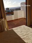Apartament – Duplex Beverly Hills, Los Cristianos, Arona