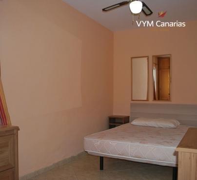 Apartamento Monviso, Adeje-Pueblo, Adeje