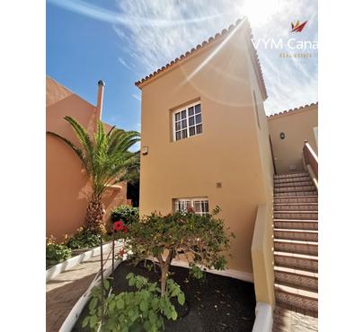 Apartment Mango, La Caleta – Costa Adeje, Adeje