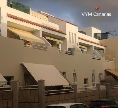 Apartament – Duplex Las Chafiras, San Miguel de Abona