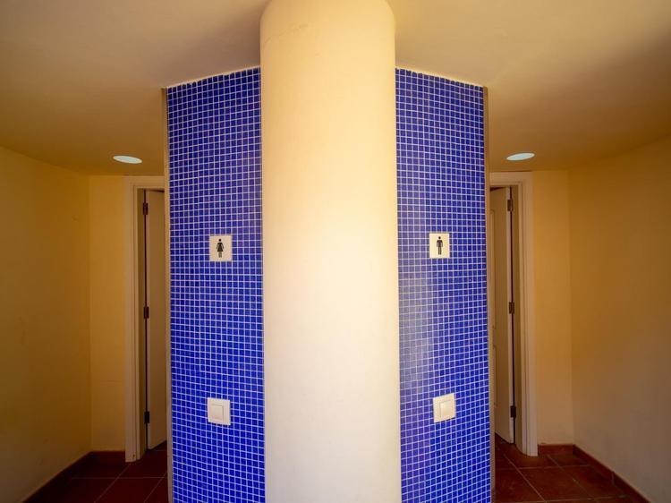 Apartment Arenita, Palm Mar, Arona